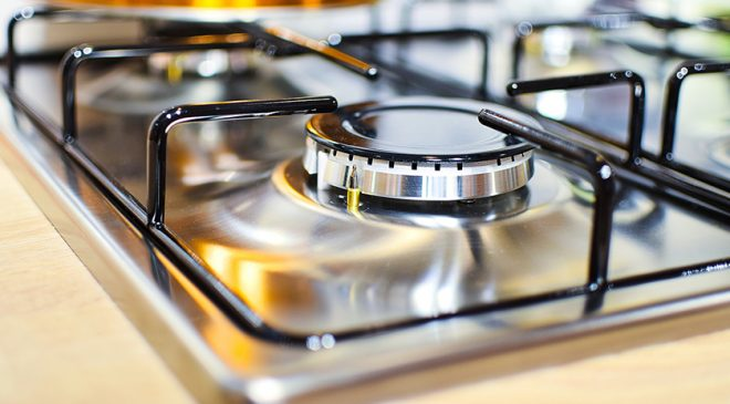 Hobs buying guide