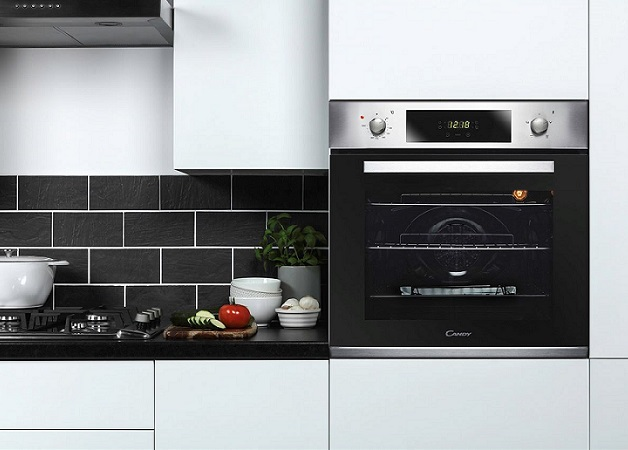 Self-Cleaning Ovens, Pyrolytic vs Catalytic