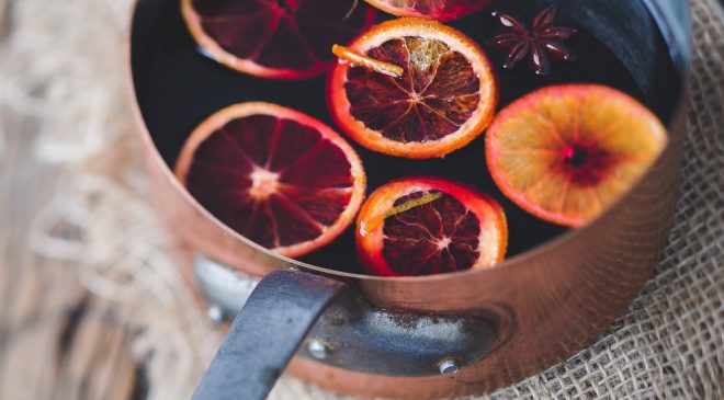 mulled+juices+non+alcoholic+mulled+wine